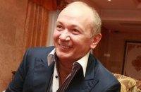 Юра Енакиевский отрицает близость с Януковичем. Он не понимает, как с ним можно дружить