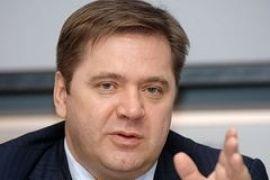 Шматко: Россия будет участвовать в модернизации ГТС Украины