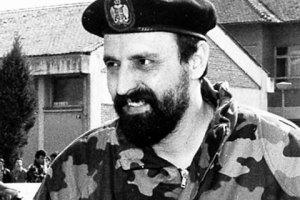 В Сербии арестован последний фигурант дела о военных преступлениях на Балканах