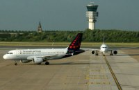 Brussels Airlines откроет регулярные рейсы в Киев из Брюсселя
