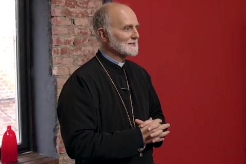 Гудзяк об абортах: есть вопросы, в которых христианство никогда не пойдет на компромисс