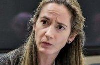 Директором Нацрозвідки США вперше стане жінка