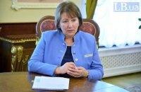 Со сменой парламента и президента судебная власть не подлежит роспуску, - глава Верховного Суда
