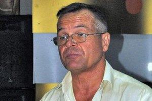 Правоохранители начали расследовать самоубийство крымского мэра