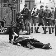 Показательная казнь или жертва ЦРУ: факты о смерти Вороненкова