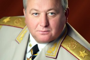 У Донецькій області створили раду оборони