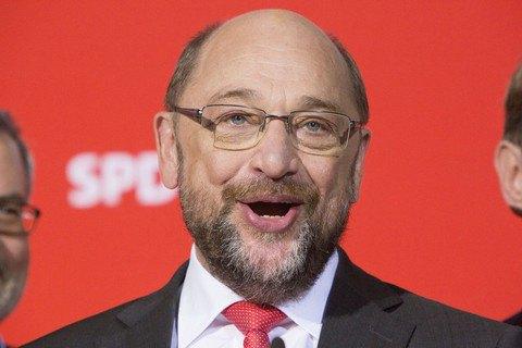 Партия Меркель проиграла социал-демократам навыборах впарламент Нижней Саксонии