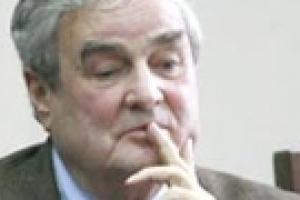 """Экс-посол США: """"В Украине много проблем с коррупцией и много потерянных возможностей"""""""