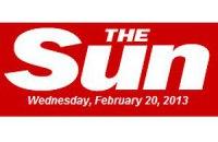 "The Sun извинилась перед ""Челси"""