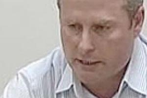 МВД обещает вознаграждение за информацию о местонахождении Лозинского