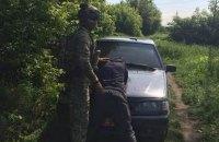 СБУ інсценувала вбивство депутата в Покровському Донецької області