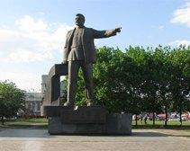 Верх цинизма, что Днепропетровск носит имя одного из организаторов Голодомора, - БЮТ