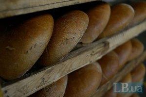 Попов обещает удерживать цены на хлеб