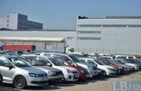 """Порошенко підписав закон про відтермінування екостандарту для автомобілів """"Євро-6"""""""