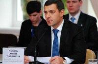 Глава Сумской ОГА взял под личный контроль расследование ДТП