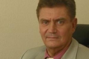Игорь Манцуров: «Либеральная политика себя исчерпала. Настало время использования более жестких методов регулирования экономики»