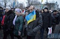Що буде з Україною, якщо не робити технологічну модернізацію