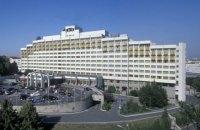 Місце проведення з'їзду суддів України перенесли після листа Авакова