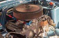 Автомобильные запчасти: как подобрать и не купить подделку