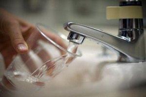 В ФРГ выявлены случаи заражения питьевой воды