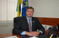 Прокуратура открыла дело по факту сепаратистских высказываний нардепа Балицкого