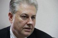 Посол України Єльченко: У Росії стає все менш модним бути українцем