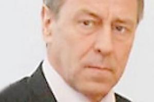 Кириленко: Одесский припортовый может получить близкая к Газпрому компания