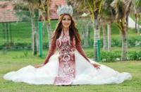 """У Киргизстані в ДТП загинула """"Місіс світу-2018"""""""