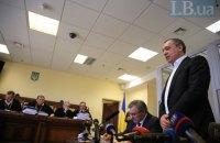 НАБУ устроило пиар-шоу с незаконным вызовом Мартыненко на допрос, - адвокат