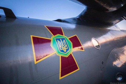 В Одесской области военного-контрактника приговорили к 5 годам лишения свободы за дезертирство