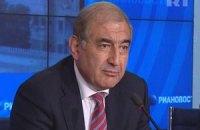 Сирія просить РФ допомогти їй нафтопродуктами