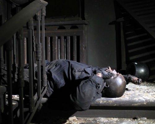 Фото погибших в доме профсоюзов в одессе