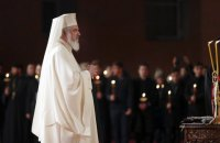 «Своя игра» Румынской Церкви и будущее украинского православия
