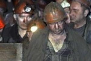 Найден последний погибший горняк на шахте Донбасса