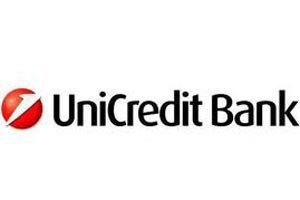 UniCredit Bank обмежив зняття готівки в банкоматах