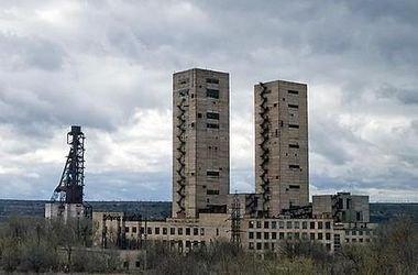 Аварія на шахті в окупованому Первомайську загрожує регіону техногенною катастрофою