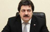 Коллаборационисты из крымских татар создали свою организацию
