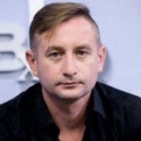 Жадан Сергей Викторович