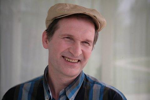 Первый помощник Зеленского выступает против запретов на въезд для российских артистов