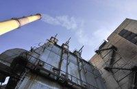 """На київському сміттєспалювальному заводі """"Енергія"""" заявили про відновлення роботи"""