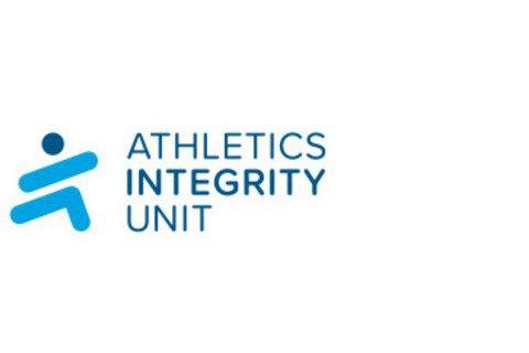 Трьох українських легкоатлетів усунули від Олімпіади-2020
