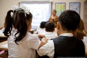 В школах введут спецкурс о вреде наркотиков и алкоголя