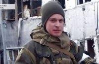 """У """"ДНР"""" заявили, що вбитий у Маріуполі Джумаєв був у списку на обмін"""