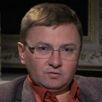 Мага Петро Петрович