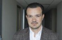 Дія City – это трансформация всей Украины в международный диджитал-хаб, – Денис Алейников