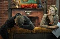 Сегодня в прокат выходит три украинских фильма
