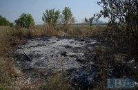Бойовики з ночі 37 разів обстріляли українські позиції