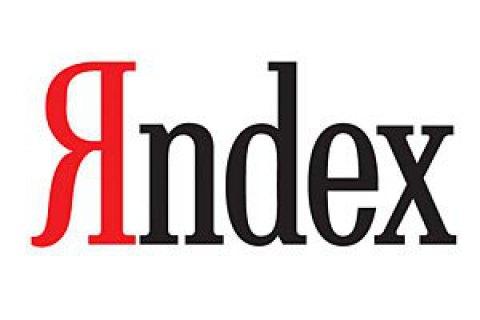 """""""Яндекс.Украина"""" отказалась выполнять свои финобязательства"""