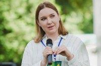 """Тамара Трунова: """"Історія взагалі квазідокументальна – ми завжди повинні пам'ятати, хто нам її переповідає"""""""