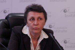 В Украине будет расти спрос на управленцев, - эксперты